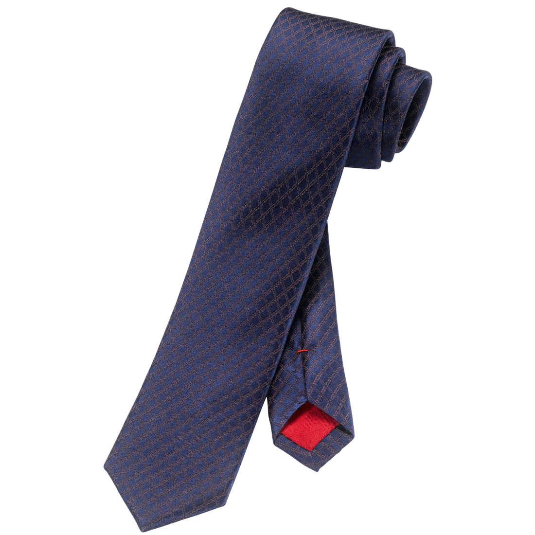 OLYMP accessoire 170621 in het Bruin