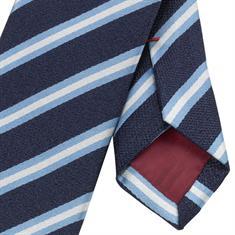 OLYMP accessoire 170710 in het Licht Blauw