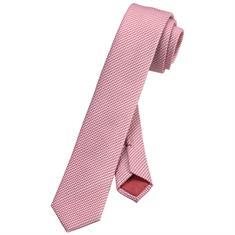 Olymp accessoire 170810 in het Rood