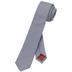 Olymp accessoire 170810 in het Zwart