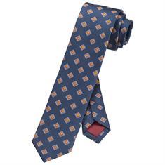 OLYMP accessoire 170811 in het Oranje