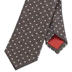 OLYMP accessoire 170821 in het Bruin