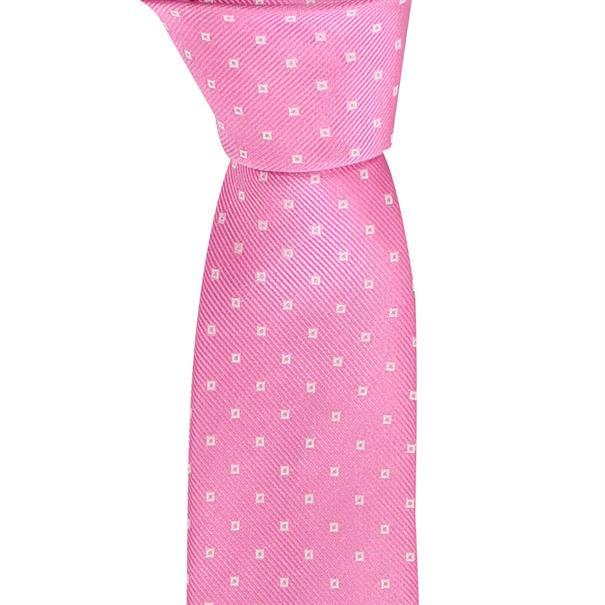 OLYMP accessoire 170871 in het Roze