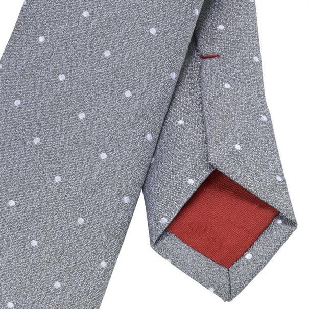 OLYMP accessoire 170910 in het Antraciet