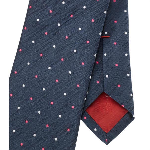 OLYMP accessoire 170971 in het Roze