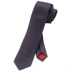 OLYMP accessoire 171221 in het Bruin