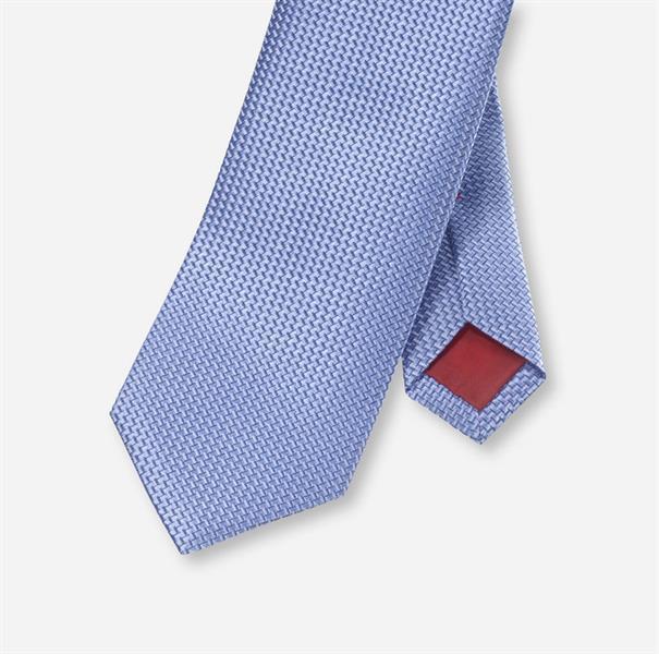 OLYMP accessoire 171253 in het Blauw