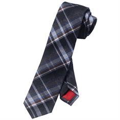 OLYMP accessoire 171321 in het Bruin