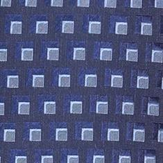 OLYMP accessoire 171351 in het Blauw