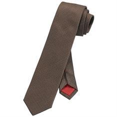 OLYMP accessoire 171421 in het Bruin