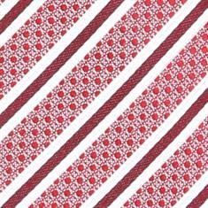 OLYMP accessoire 171451 in het Rood