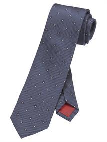 OLYMP accessoire 171453 in het Beige