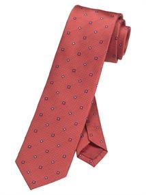 OLYMP accessoire 171453 in het Rood