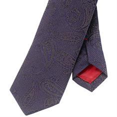 OLYMP accessoire 171521 in het Bruin