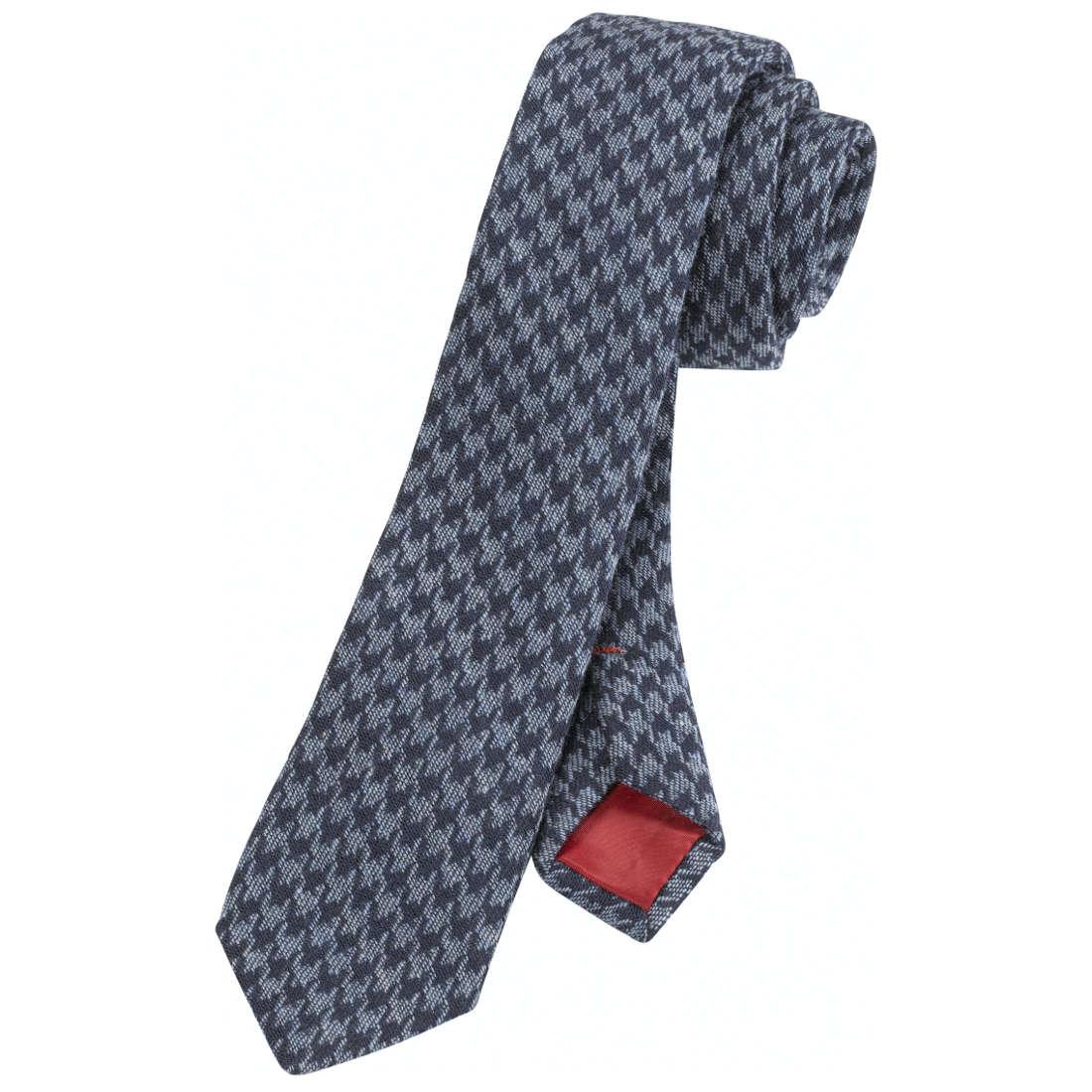 OLYMP accessoire 171921 in het Blauw