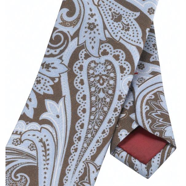 OLYMP accessoire 172031 in het Blauw