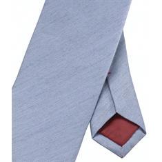 OLYMP accessoire 172833 in het Blauw