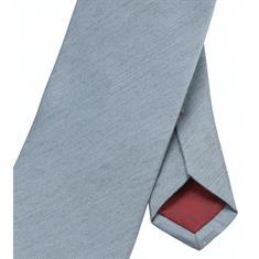 OLYMP accessoire 172833 in het Mint Groen