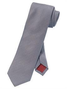 OLYMP accessoire 173053 in het Beige