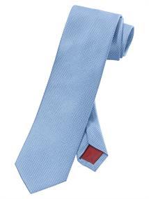 OLYMP accessoire 173053 in het Blauw
