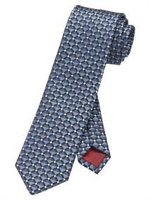 OLYMP accessoire 173153 in het Blauw