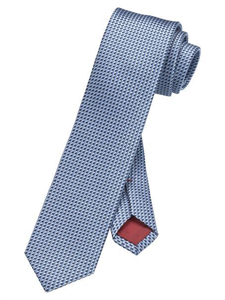 OLYMP accessoire 173251 in het Blauw