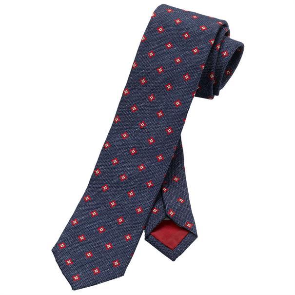 OLYMP accessoire 173331 in het Rood