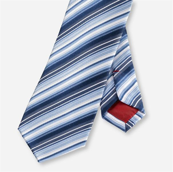 OLYMP accessoire 173351 in het Kobalt