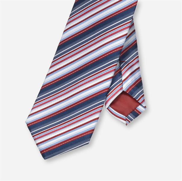 OLYMP accessoire 173351 in het Rood