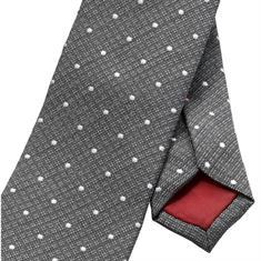 OLYMP accessoire 173831 in het Antraciet