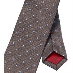 OLYMP accessoire 173831 in het Bruin