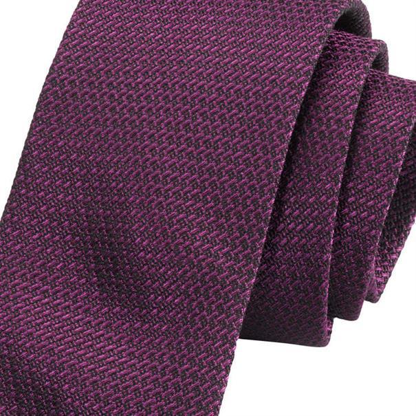 OLYMP accessoire 173861 in het Donker Rood