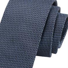 OLYMP accessoire 173861 in het Marine