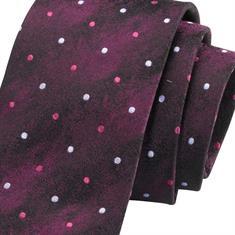 OLYMP accessoire 173961 in het Donker Rood