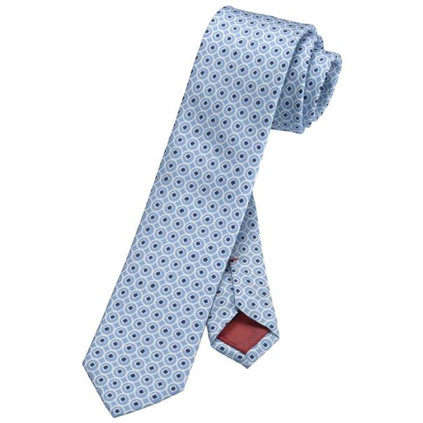 OLYMP accessoire 174031 in het Blauw