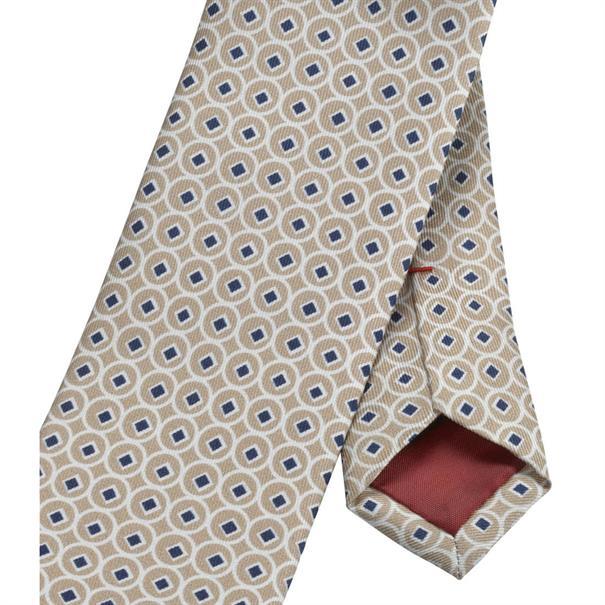 OLYMP accessoire 174031 in het Naturel