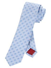OLYMP accessoire 174051 in het Blauw