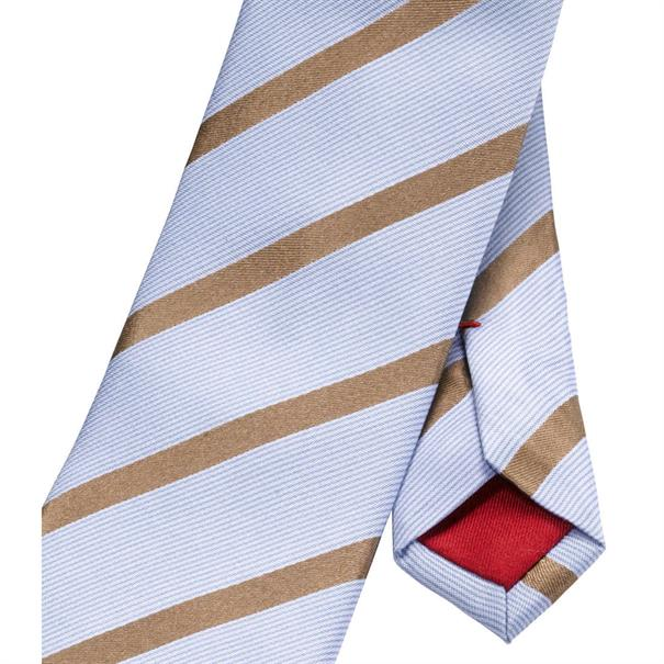 OLYMP accessoire 174231 in het Bruin
