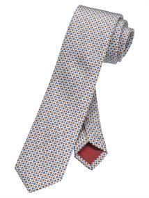 OLYMP accessoire 174251 in het Beige