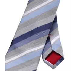 OLYMP accessoire 174631 in het Blauw