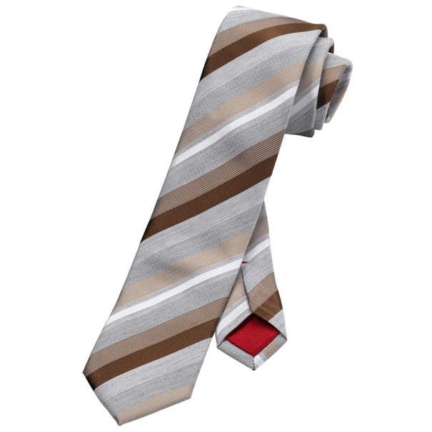 OLYMP accessoire 174631 in het Bruin