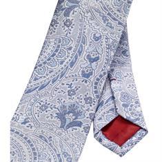 OLYMP accessoire 174831 in het Blauw