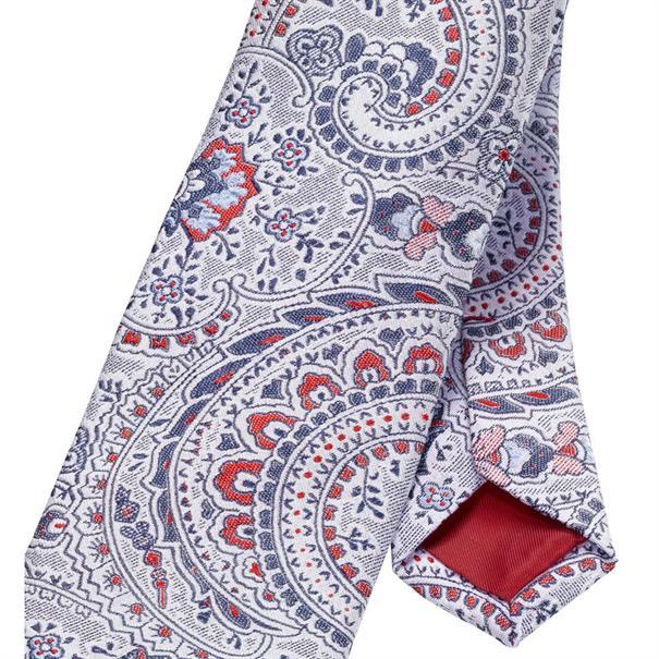 OLYMP accessoire 174831 in het Rood