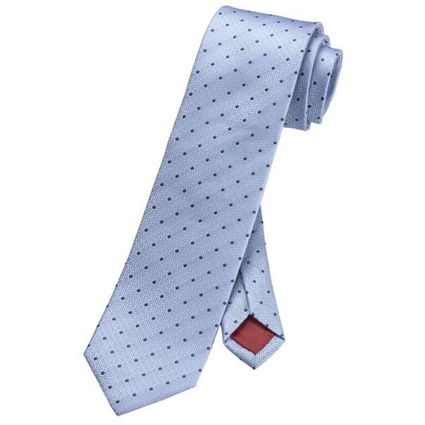 OLYMP accessoire 178133 in het Blauw