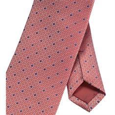 OLYMP accessoire 178133 in het Rood