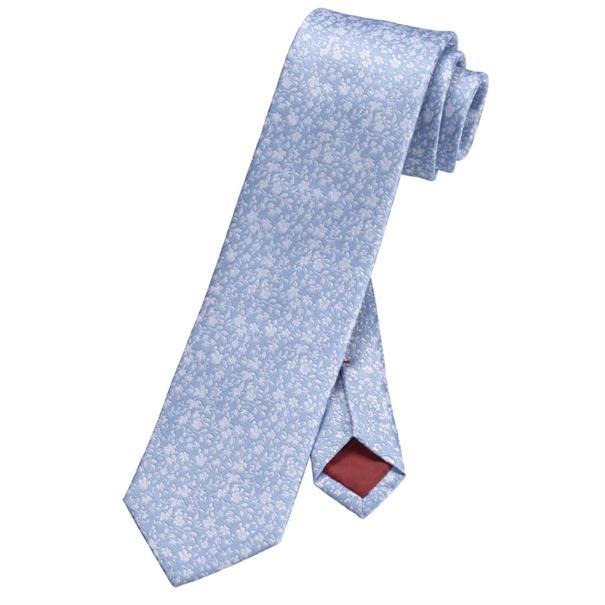 OLYMP accessoire 178633 in het Blauw
