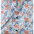 OLYMP overhemd 120332 in het Oranje