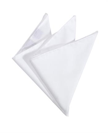 OLYMP pochet 369131 in het Wit