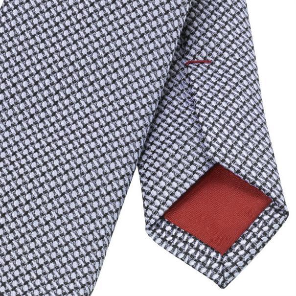 OLYMP stropdas 170810 in het Zwart