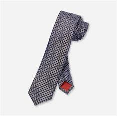 OLYMP stropdas 172761 in het Ecru